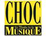ChocMondeMusique