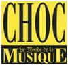 Choc_monde_musique