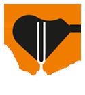 logo Europiano