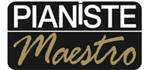 LogoMaestro