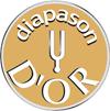 diapason-d-or