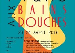 Bains-Douches