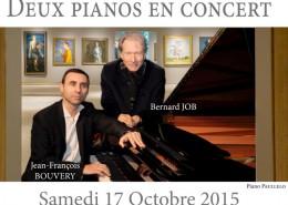 AfficheVignette-concert-JOB-BOUVERY-17-10-15
