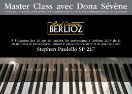 Master-class-2015Vignette