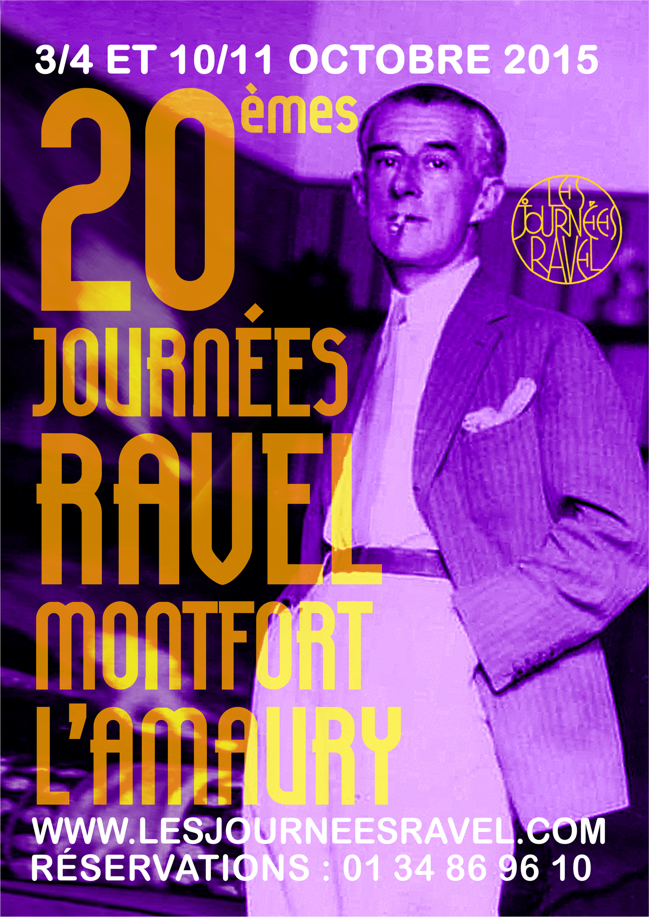 Ravel2015