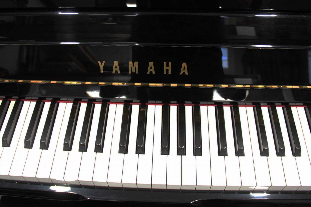 Diskclavier Yamaha