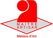 Maître artisan métiers d'art