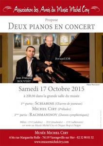 Affiche-concert-JOB-BOUVERY-17-10-15