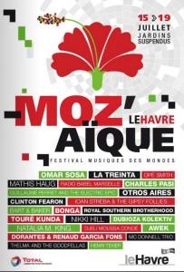 Mozaiques-Flyer2015